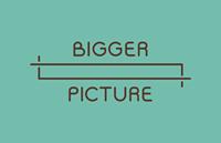 BiggerPicture Logo
